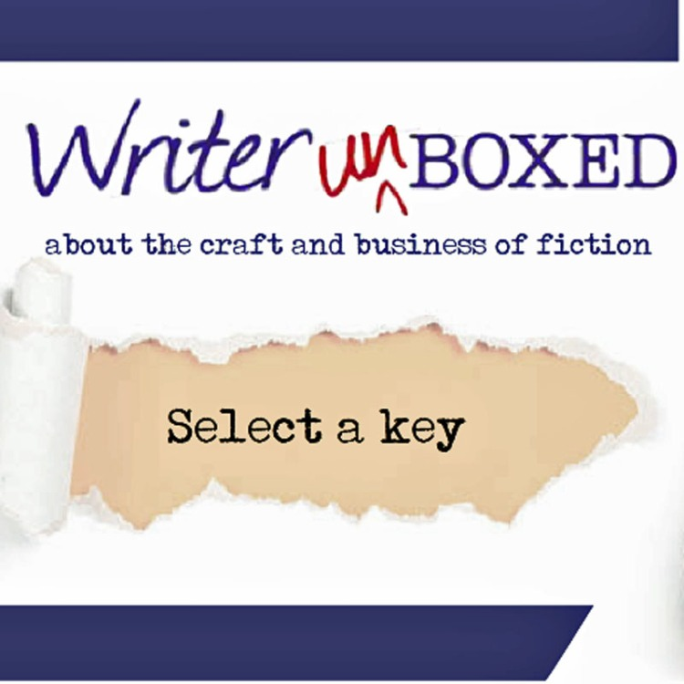 writer-unboxed